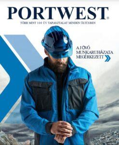 Portwest katalógus